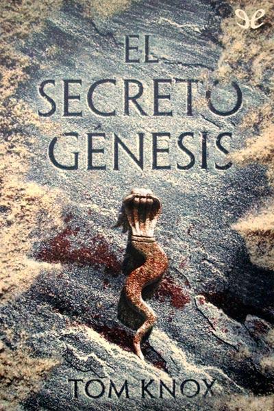 el secreto genesis