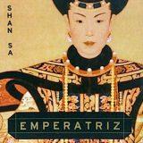 Portada Emperatriz