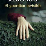 el guardian invisible portada
